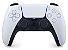Controle Dualsense PlayStation 5 - PS5 - Imagem 1