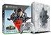 Console Xbox One X 1 Tb 4k Edição Limitada Gears 5 (Seminovo) - Microsoft - Imagem 1