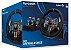 Volante Logitech G29 (Seminovo) - PS3 PS4 PS5 - Imagem 1