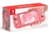 Console Nintendo Switch Lite Cor Coral (Seminovo) - Switch - Imagem 2