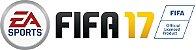 Fifa 17 PS3 - Imagem 2