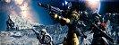 Destiny - A Coletânea - Xbox One - Imagem 4