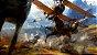 Battlefield 1 - Xbox One - Imagem 3