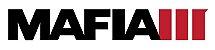 Mafia III xbox one - Mafia 3 xbox one - Imagem 3