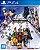 Kingdom Hearts HD 2.8 Final Chapter Prologue - PS4 - Imagem 4