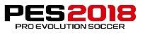 PES 2018 - Pro Evolution Soccer - Xbox 360 - Imagem 2