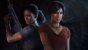 Uncharted - The Lost Legacy - PS4 - Imagem 2