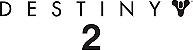 Destiny 2 +  Dlc - Ed. Pré-Venda - PS4  - Imagem 3