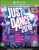 Just Dance 2018 - Xbox One - Imagem 1