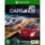 Project Cars 2  Xbox One - Imagem 1