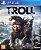 Troll And I  PS4 - Imagem 1