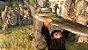 Troll And I  PS4 - Imagem 3