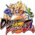 Dragon ball fighterz ps4 - Imagem 4