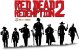 Red dead redemption 2 xbox one - Imagem 4