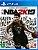 NBA 2K19 PS4 - Imagem 1