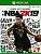 Nba 2K19 Xbox One - Imagem 1
