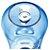 Lavador E Higienizador Nasal - NasiVent Sinucare - Fácil Uso Diário - Imagem 9