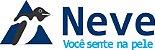 ALGODAO ORTOPEDICO NEVE PACOTE COM 12 UNIDADES - Imagem 3