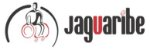 MULETA ARTICULADA CANADENSE ADULTO PAR JAGUARIBE - Imagem 2