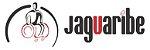 CADEIRA DE BANHO POP - JAGUARIBE - Imagem 2