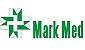 SONDA URETRAL MARK MED - Imagem 3