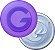 GATSBY MOVING RUBBER WILD SHAKE 80G - CERA MODELADORA - Imagem 2