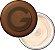 GATSBY  MOVING RUBBER MULTI FORM 80G - CERA MODELADORA - Imagem 2