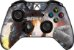 Skin Adesiva Battlefield 4 para 2x Controles Xbox One - Imagem 1