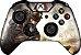 Skin Adesiva Ryse Son of Rome para 2x Controles Xbox One - Imagem 1