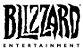 Cartão Saldo Blizzard – R$ 100 - Imagem 1