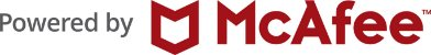 McAfee Total Protection 05 Devices  - Imagem 2