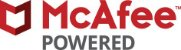 McAfee Total Protection 10 Devices + Safe Conect - Imagem 1
