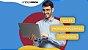 UOL ED-Tech Cresça Brasil Inglês, Profissionalizantes e Concursos - Imagem 1