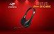FONE HEADSET USB PH-310BK PRETO C3T - P - Imagem 1