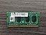 SN - MEMORIA NOTE DDR3 1GB 1333 MHZ SMART - Imagem 1