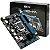 PLACA MAE 1155 GO LINE GL-H61-MA DDR3 - P - Imagem 1