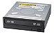 SN - GRAVADOR DVD SATA GENERICO - P - Imagem 1