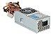 SN - FONTE ATX SEASONIC 300W 80PLUS BRONZE - Imagem 1