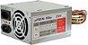 SN - FONTE ATX 250W  JITEK - Imagem 1