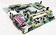 SN - PLACA MAE 775 DDR2 HP-COMPAQ DC 570 - Imagem 1