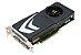 SN - PLACA VGA DDR3 512MB 256BITS GF GTS250 - Imagem 1