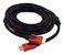 CABO HDMI 15M EXBOM - P1 - Imagem 1