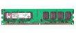 SN - MEMORIA DDR2 1GB 667MHZ AKASA - Imagem 1