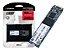 SSD M.2 240GB KINGSTON A400 - P - Imagem 1