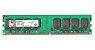SN - MEMORIA DDR2 1GB 667MHZ GENERICA - Imagem 1