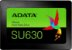 SSD 480GB ADATA SU635 - Imagem 1