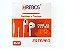 FONE DE OUVIDO TIPO C HS217 HREBOS - Imagem 1