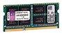 MEMORIA NOTE DDR3 8GB PC3L KINGSTON - P - Imagem 1