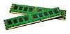 SN - MEMORIA DDR3 2GB 1333MHZ GENERICA - P - Imagem 1