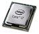 SN - PROCESSADOR 1155 INTEL I7-3770 3,4 8MB - P - Imagem 1
